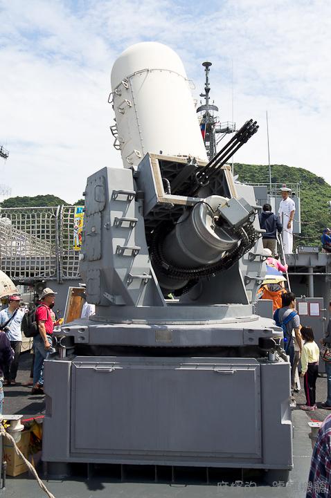 20130504鳳陽軍艦-5