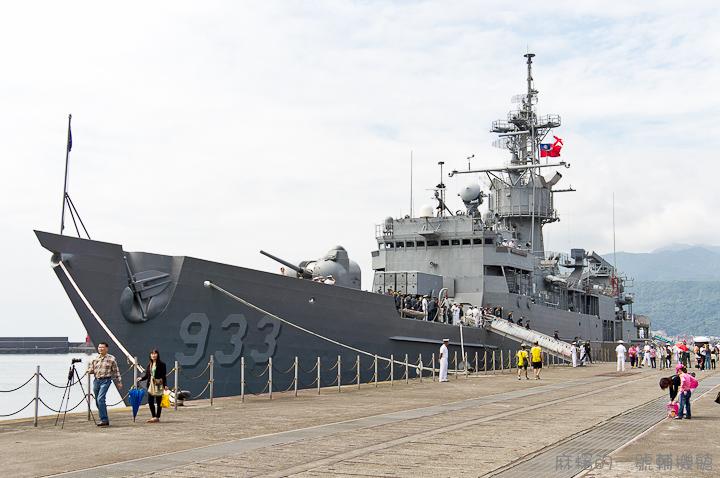 20130504鳳陽軍艦-4