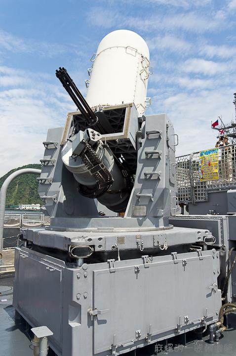 20130504鳳陽軍艦-11
