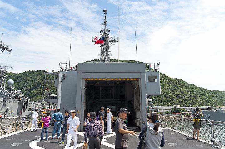 20130504鳳陽軍艦-12