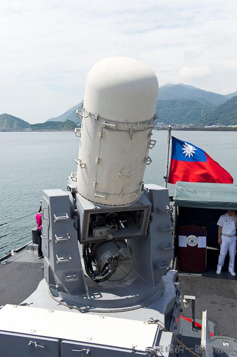 20130504鳳陽軍艦-13