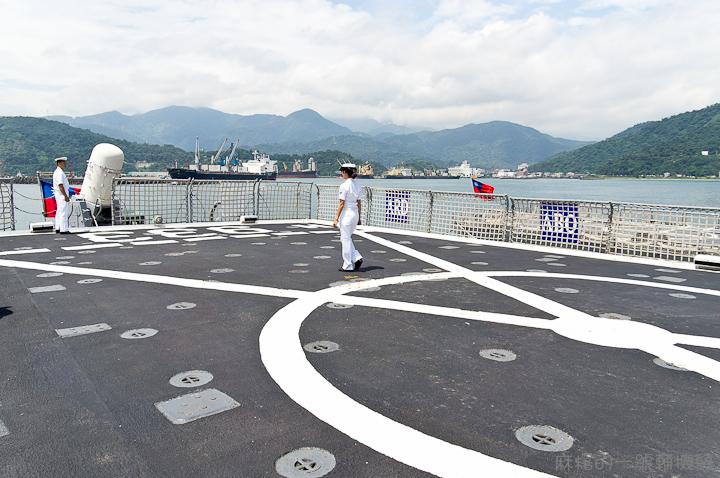 20130504鳳陽軍艦-16
