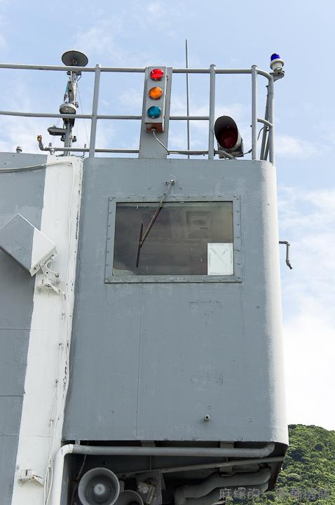 20130504鳳陽軍艦-15