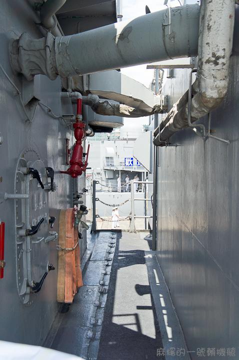 20130504鳳陽軍艦-21