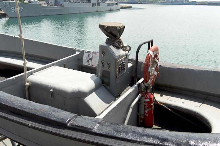 20130504鳳陽軍艦-22