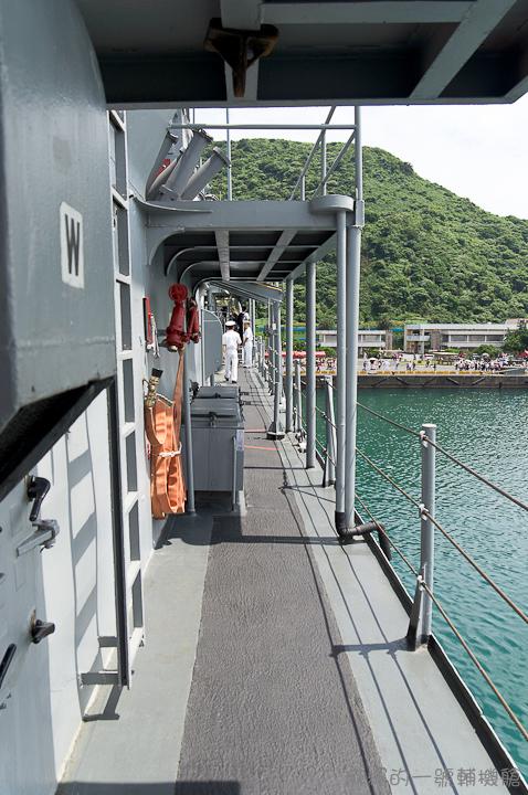 20130504鳳陽軍艦-25