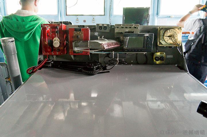 20130504鳳陽軍艦-32