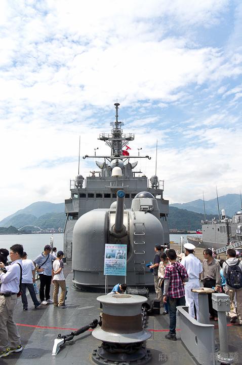 20130504鳳陽軍艦-44