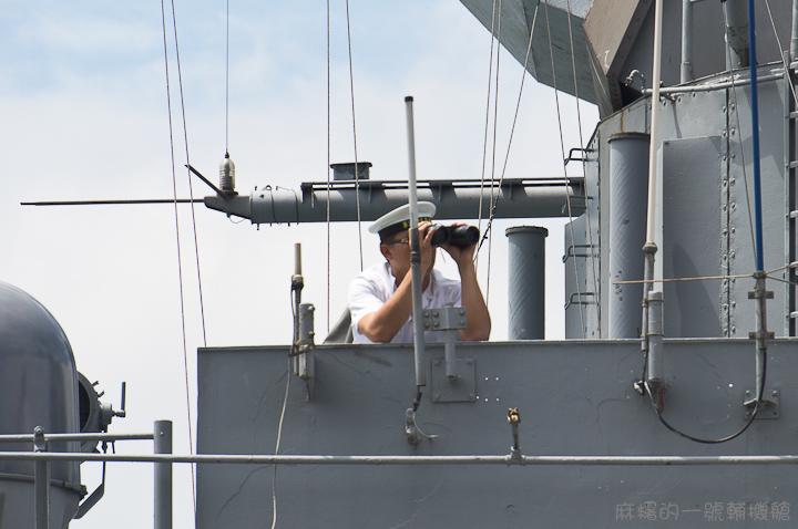 20130504鳳陽軍艦-43