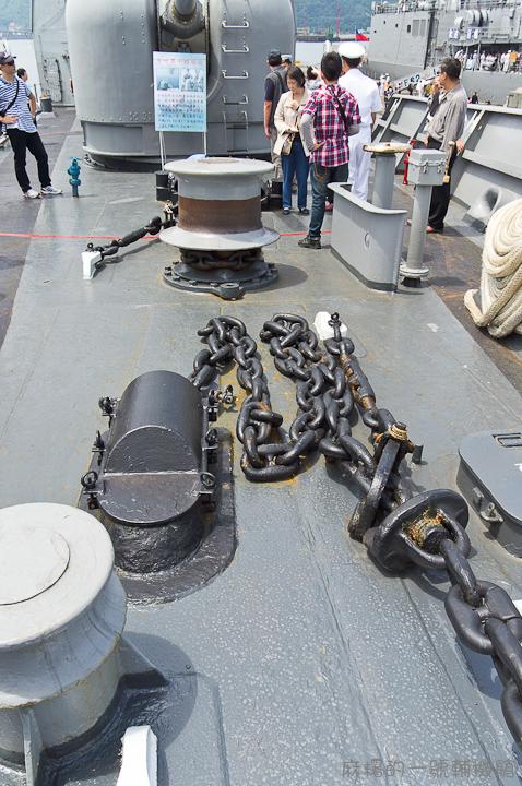 20130504鳳陽軍艦-45