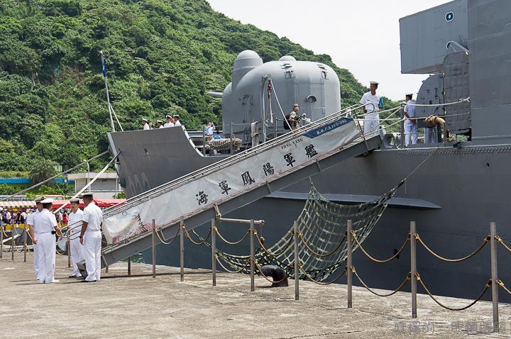 20130504鳳陽軍艦-47