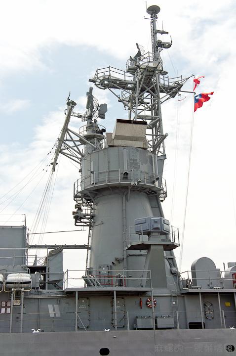 20130504鳳陽軍艦-49