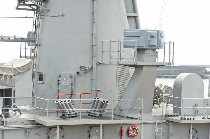 20130504鳳陽軍艦-57