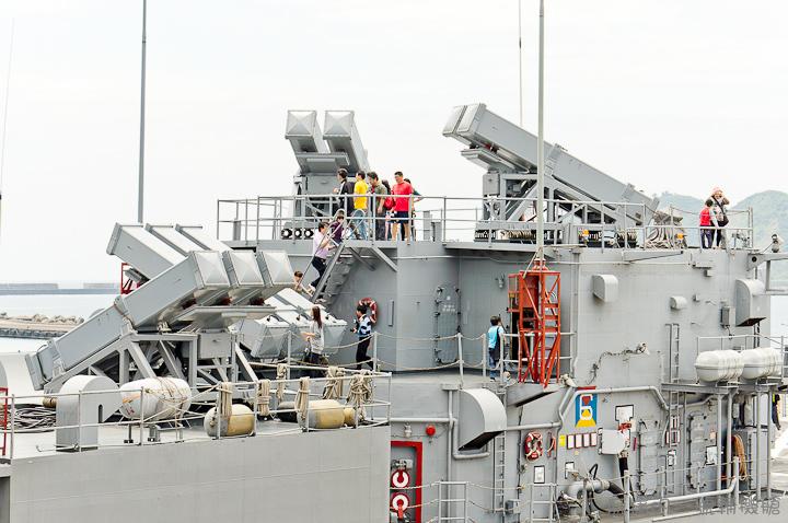 20130504鳳陽軍艦-58