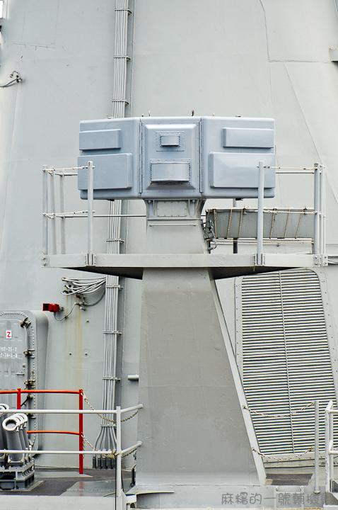 20130504鳳陽軍艦-59