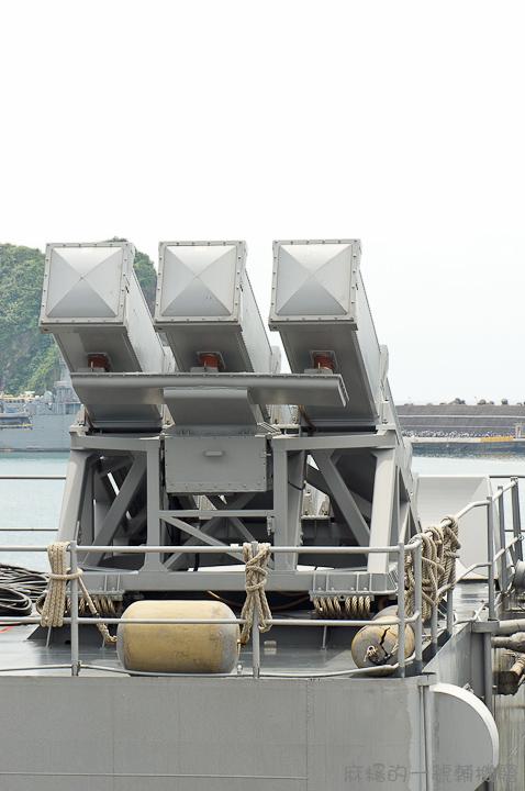 20130504鳳陽軍艦-61
