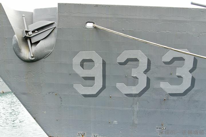 20130504鳳陽軍艦-63