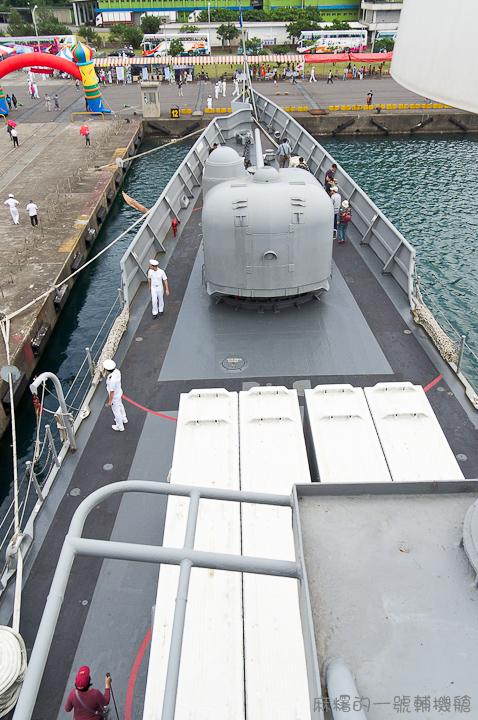 20130504鳳陽軍艦-66