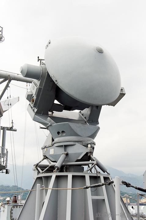 20130504鳳陽軍艦-68