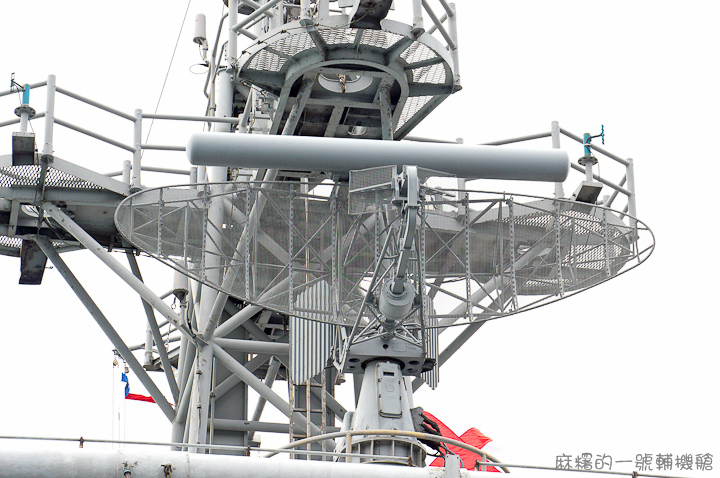 20130504鳳陽軍艦-69
