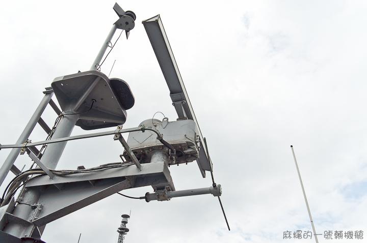 20130504鳳陽軍艦-73