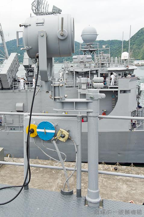 20130504鳳陽軍艦-75