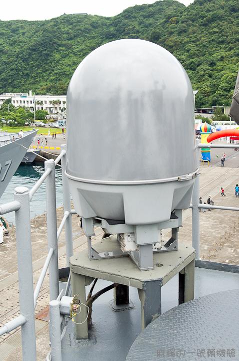 20130504鳳陽軍艦-76