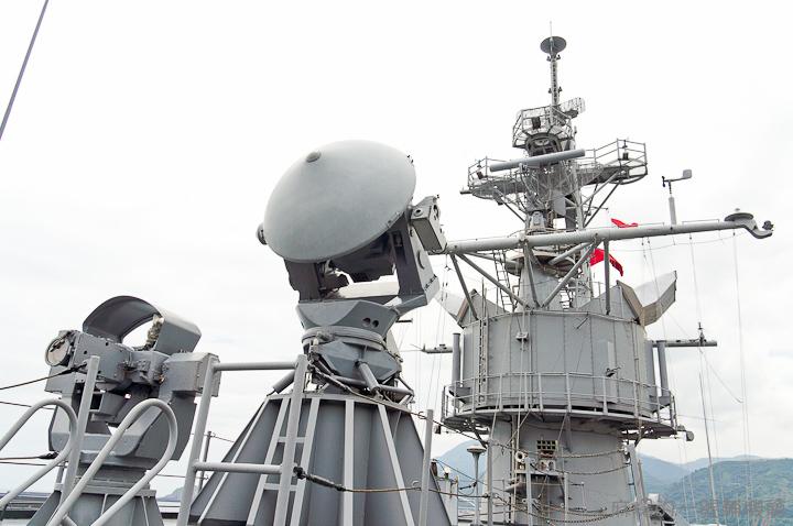 20130504鳳陽軍艦-78