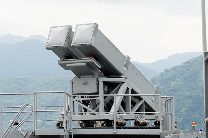 20130504鳳陽軍艦-82