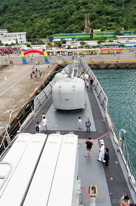 20130504鳳陽軍艦-80