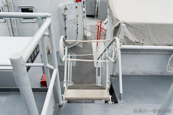 20130504鳳陽軍艦-84