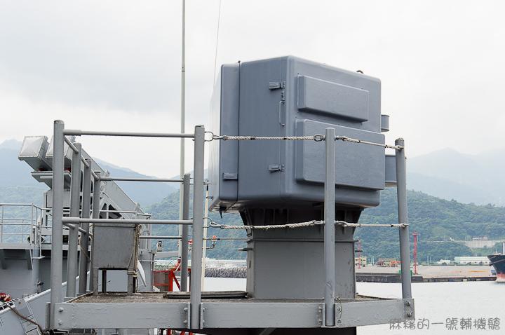 20130504鳳陽軍艦-85
