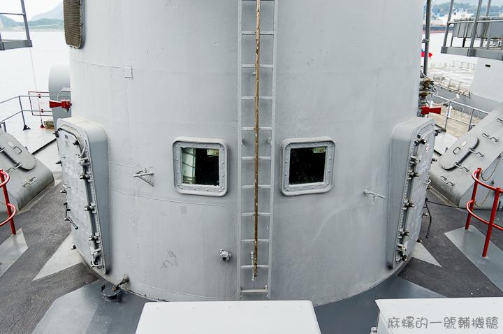20130504鳳陽軍艦-87