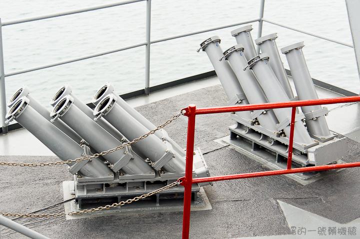 20130504鳳陽軍艦-91