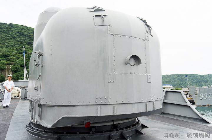 20130504鳳陽軍艦-94