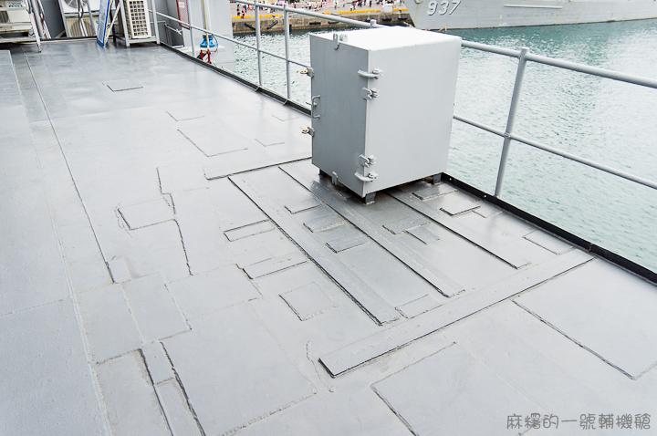 20130504鳳陽軍艦-92