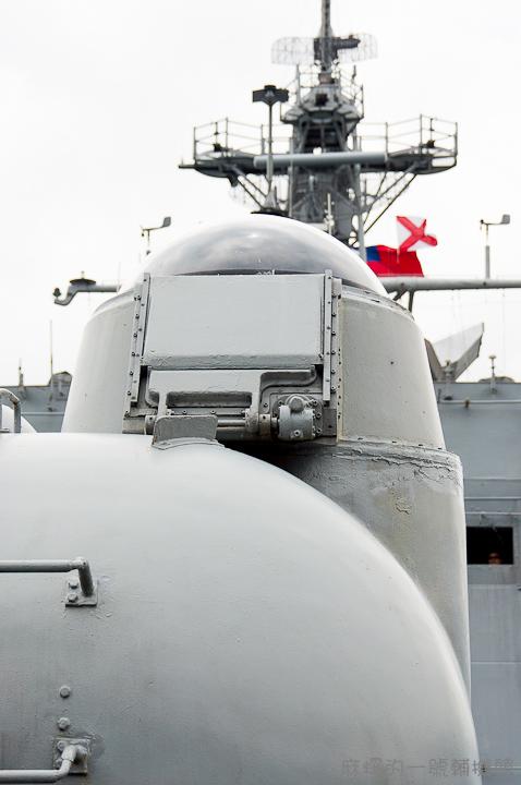 20130504鳳陽軍艦-96
