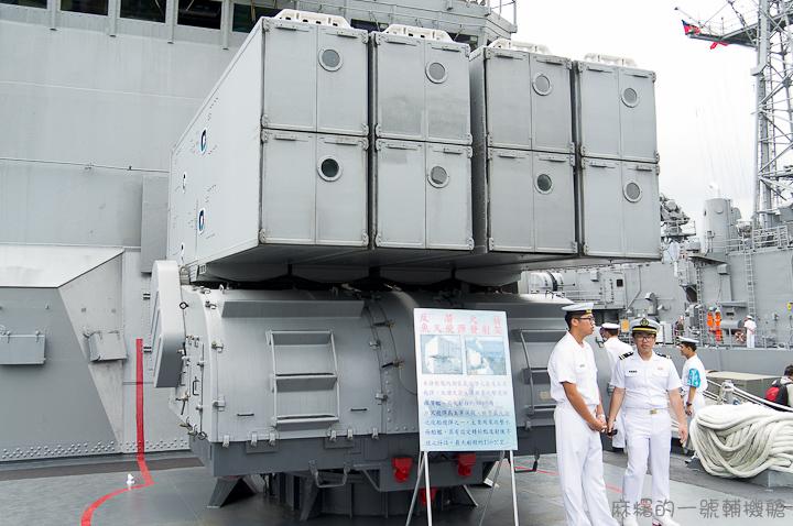 20130504鳳陽軍艦-97