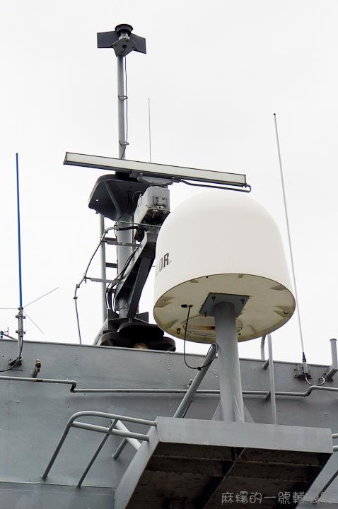 20130504鳳陽軍艦-99