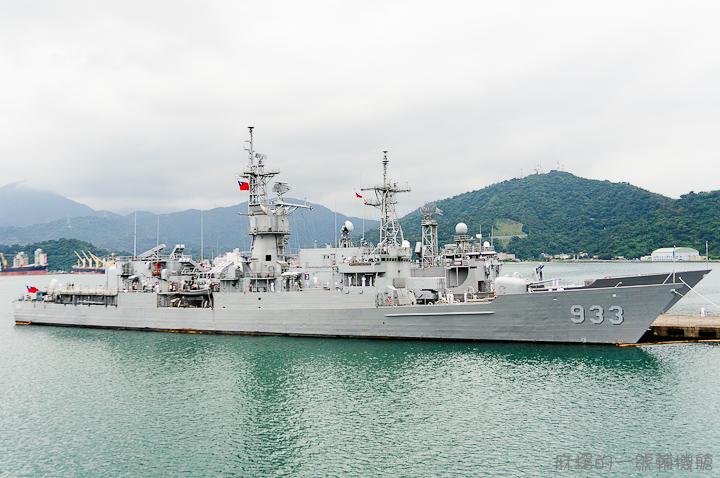 20130504鳳陽軍艦-103