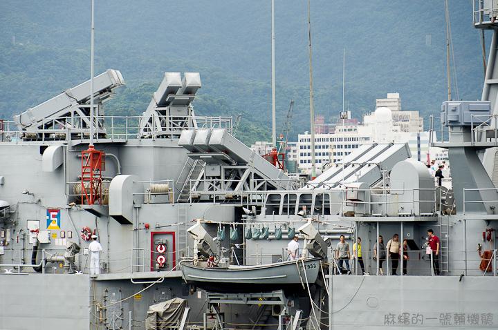 20130504鳳陽軍艦-104
