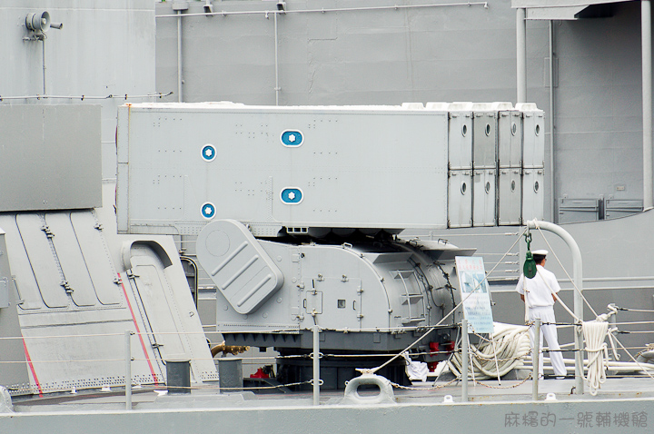 20130504鳳陽軍艦-105