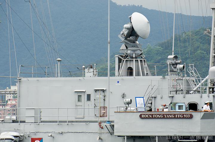 20130504鳳陽軍艦-106