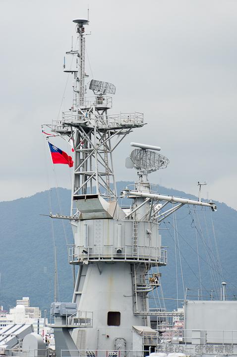 20130504鳳陽軍艦-108