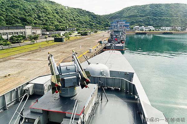 20130504武昌軍艦-1