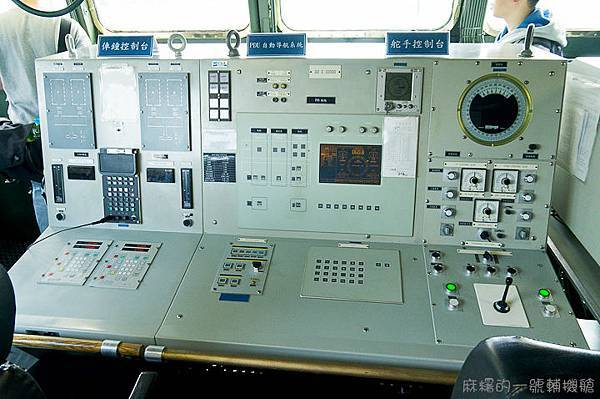 20130504武昌軍艦-2
