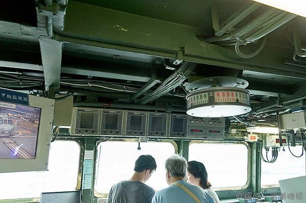 20130504武昌軍艦-3