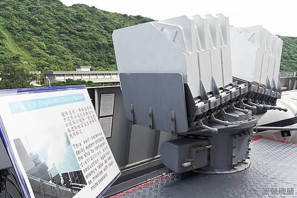 20130504武昌軍艦-7