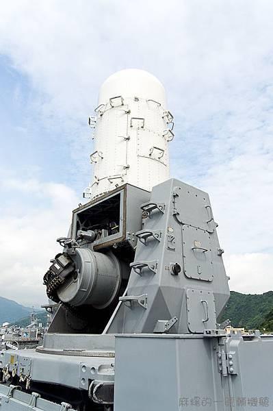 20130504武昌軍艦-9