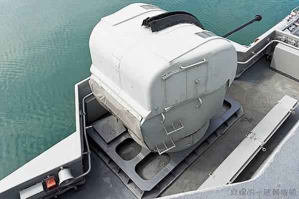 20130504武昌軍艦-8